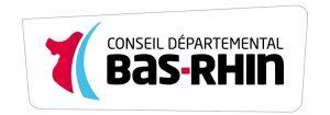 logo_CD67 vw