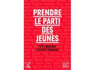 prendre_le_parti_des_jeunes_2017-v2