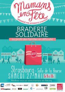braderie_solidaire_strasbourg_27MAI17